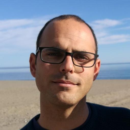 Pedro A. López Carvajal