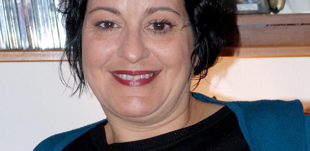 Eva Puche: «Tomar medidas, mejor al inicio del mandato»