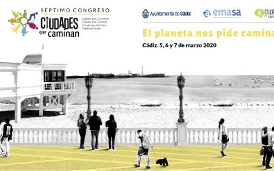 Las Conclusiones del pasado Congreso de Cádiz, ya publicadas por la Red