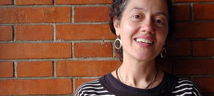 """Marta Seoane, sobre la reducción del tráfico a motor: """"Se puede hacer"""""""