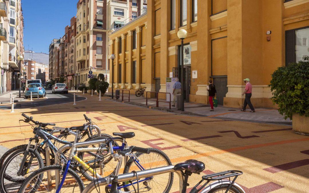 El primer ciclo Calles Deliciosas, un intenso repaso al ecosistema urbano actual