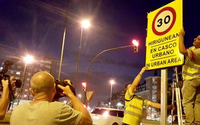 ¿Por qué es tan importante Bilbao 30 para el resto de las ciudades?