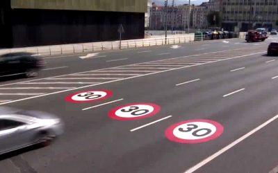 Bilbao vive 30 veces mejor