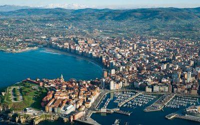 Gijón: ¿De Muro-coche a Muro-parque?