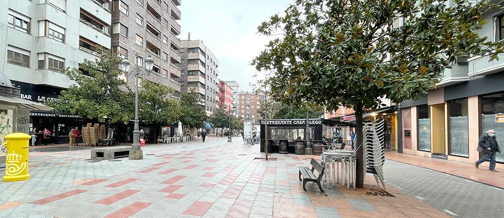 """¿Ayudará la DGT a """"cambiar el chip"""" de la movilidad urbana?"""