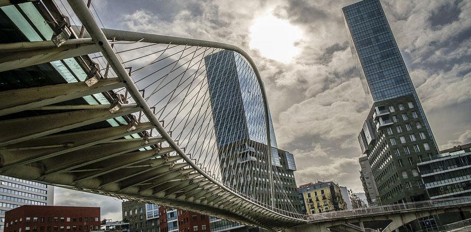 Bilbao ante el 30 por hora: si se quiere, se puede