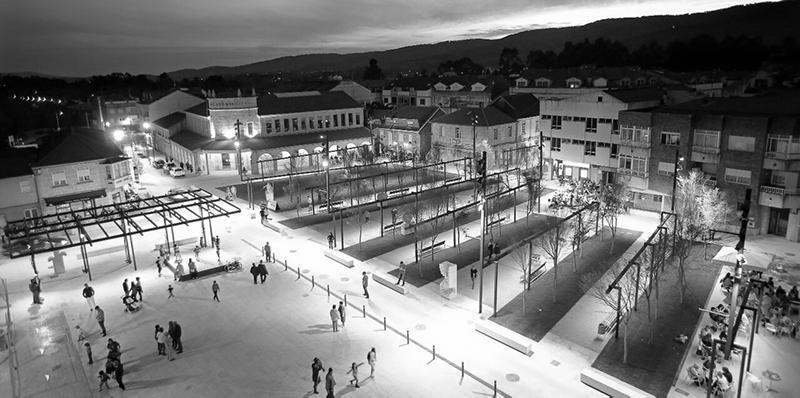 La Facultad Ágora, un programa para entender profundamente el espacio público contemporáneo
