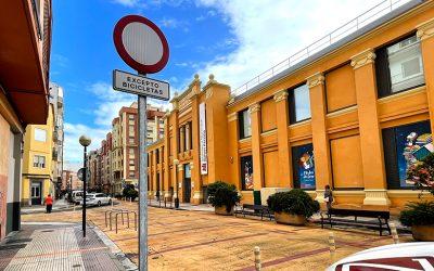 Algunas ciudades que caminan, en Conama Movilidad para reflexionar sobre el tacticismo