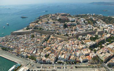 Con Eivissa conseguimos un peculiar 3×4 en el Mediterráneo oriental